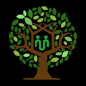 mywastesolution logo
