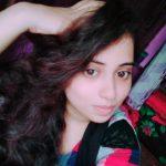 andleep zahra